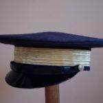 WW 1 Naval Hat